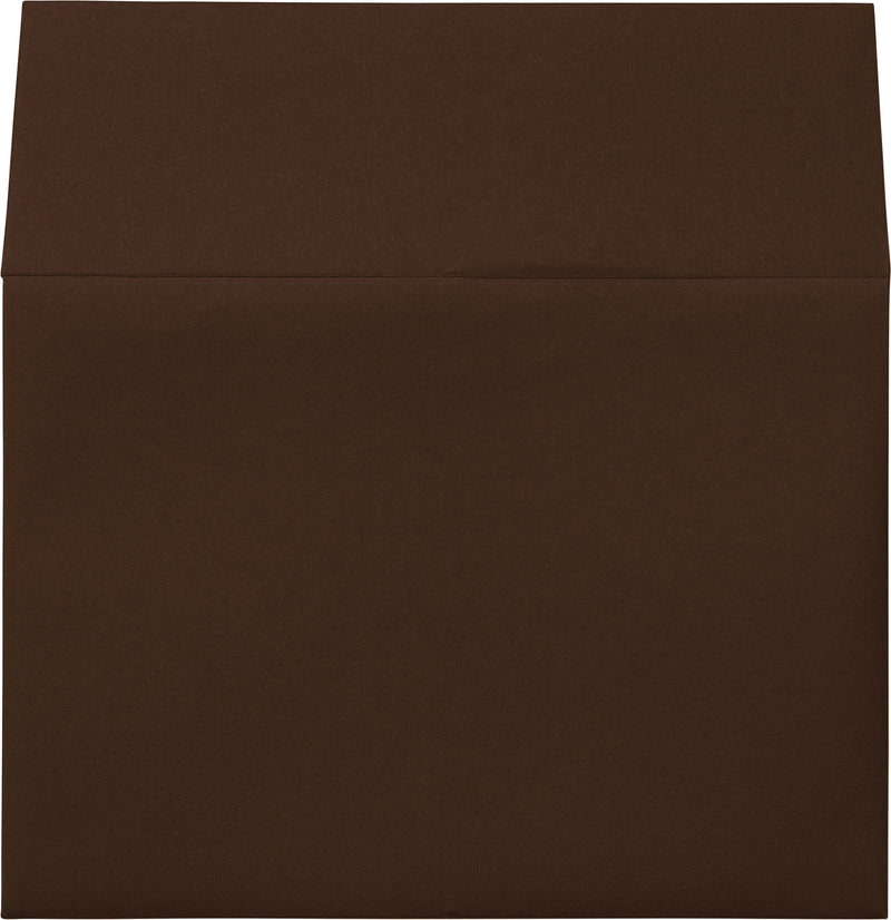products/a7_chocolate_brown_solid_back-0574_b31f992d-8c5f-4ae2-897a-5df54cebcb04.jpg