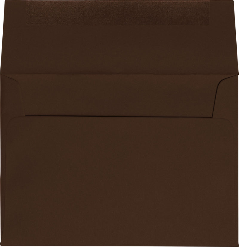 products/a7_chocolate_brown_solid_open-0573_6d2db903-d420-4a3f-8fc5-2c42d634c762.jpg