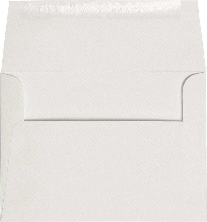 products/a7_classic_avalanche_white_felt_envelope_open.jpg