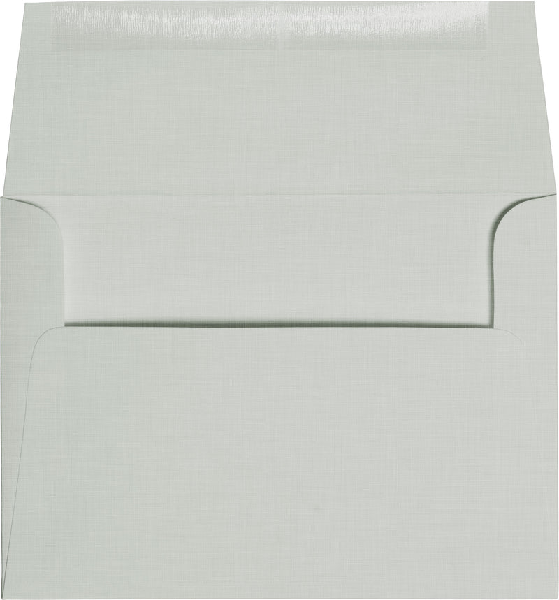 products/a7_classic_gray_linen_envelope_open.jpg