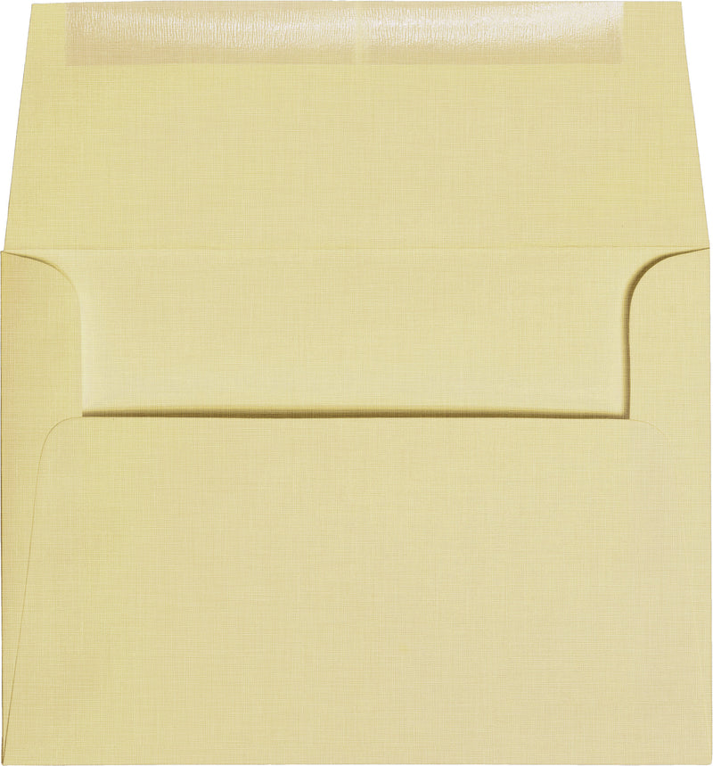 products/a7_classic_ivory_linen_envelope_open_91e1a21a-51d1-426f-b194-91efc1724372.jpg
