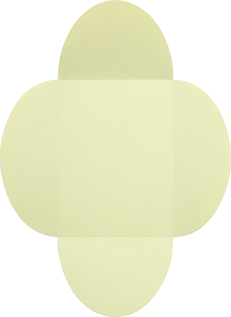 products/a7_classic_ivory_linen_petal_open_bend-1.jpg