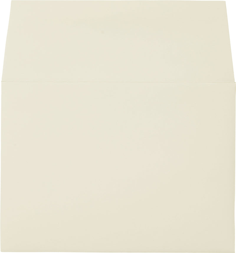 products/a7_classic_natural_cream_envelope_back_f43359df-7bdd-46ed-abc6-d4c1faf3e9fd.jpg