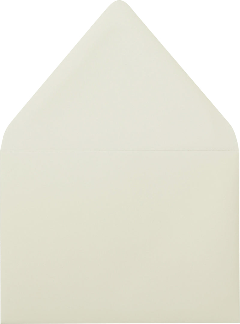 products/a7_classic_natural_cream_solid_euro_flap_envelopes_back_ccc3eb31-c937-4242-8381-44a986e3d39a.jpg