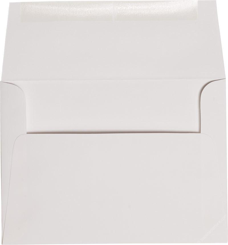 products/a7_classic_white_solid_envelope_open-0701_0f475728-d736-455d-8336-47ec6b08f1e9.jpg