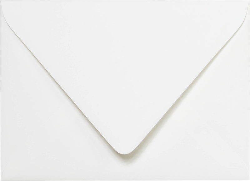 products/a7_classic_white_solid_euro_flap_envelopes_closed_8ee03ce9-fc75-42e5-80ce-22f4c1cad2c0.jpg