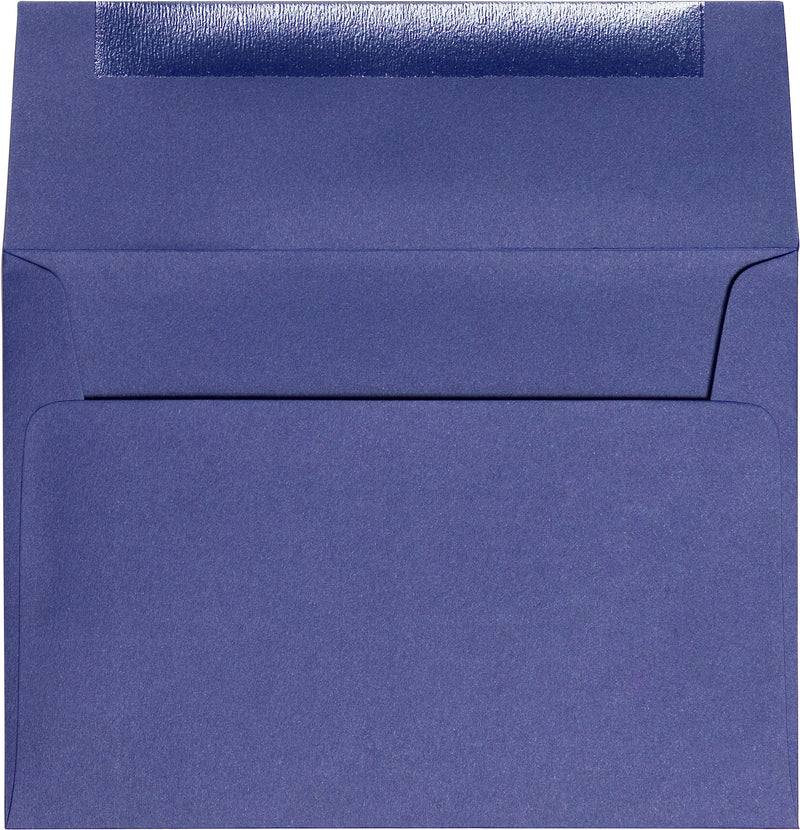 products/a7_cobalt_blue_solid_envelopes_open.jpg