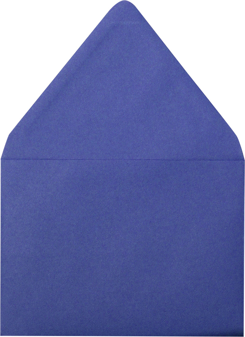 products/a7_cobalt_blue_solid_euro_flap_envelopes_back_46a6f2c1-2e36-45de-8eef-e82d44634b77.jpg