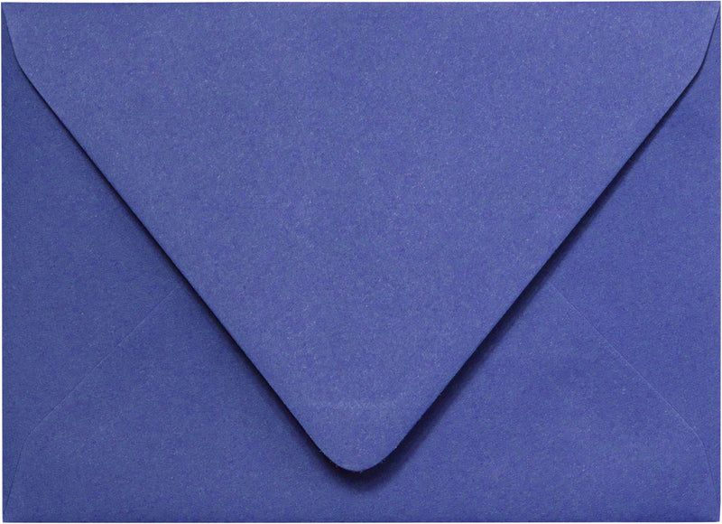 products/a7_cobalt_blue_solid_euro_flap_envelopes_closed_a3040c87-9ffb-4a7e-94f2-787566dae115.jpg