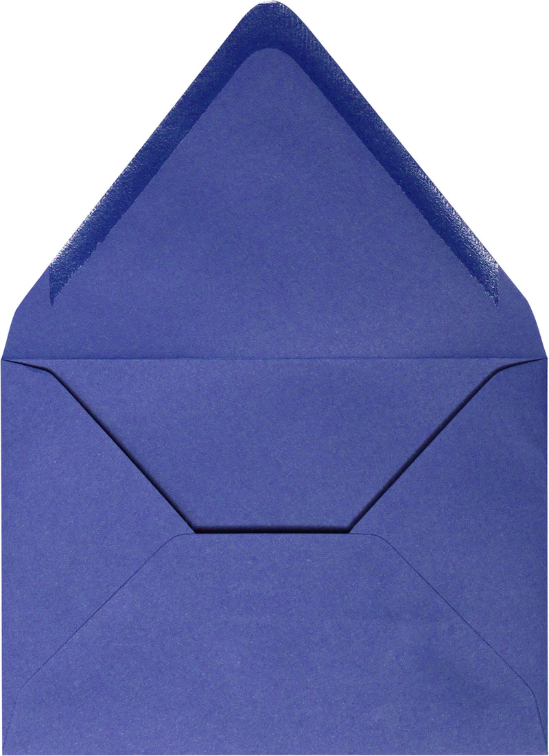 products/a7_cobalt_blue_solid_euro_flap_envelopes_open_d6acdc75-cf1c-47e9-9eb8-7a793ac4858f.jpg