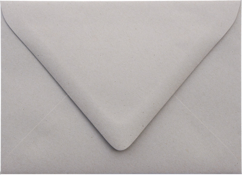 products/a7_concrete_gray_kraft_raw_recycled_euro_flap_envelopes_closed_12f9c0ee-75a7-4fc6-84d4-3f16784188b9.jpg