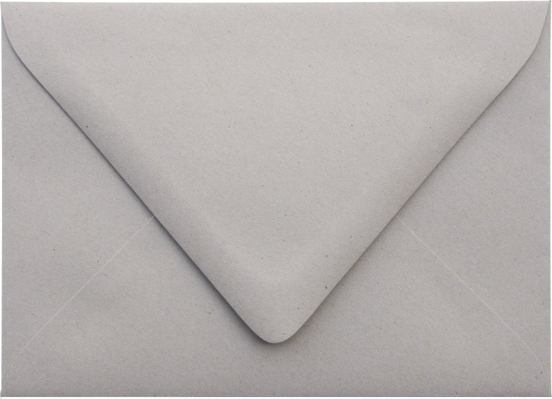 products/a7_concrete_gray_kraft_raw_recycled_euro_flap_envelopes_closed_5063700d-65cc-4650-873a-8bdf226d08e9.jpg