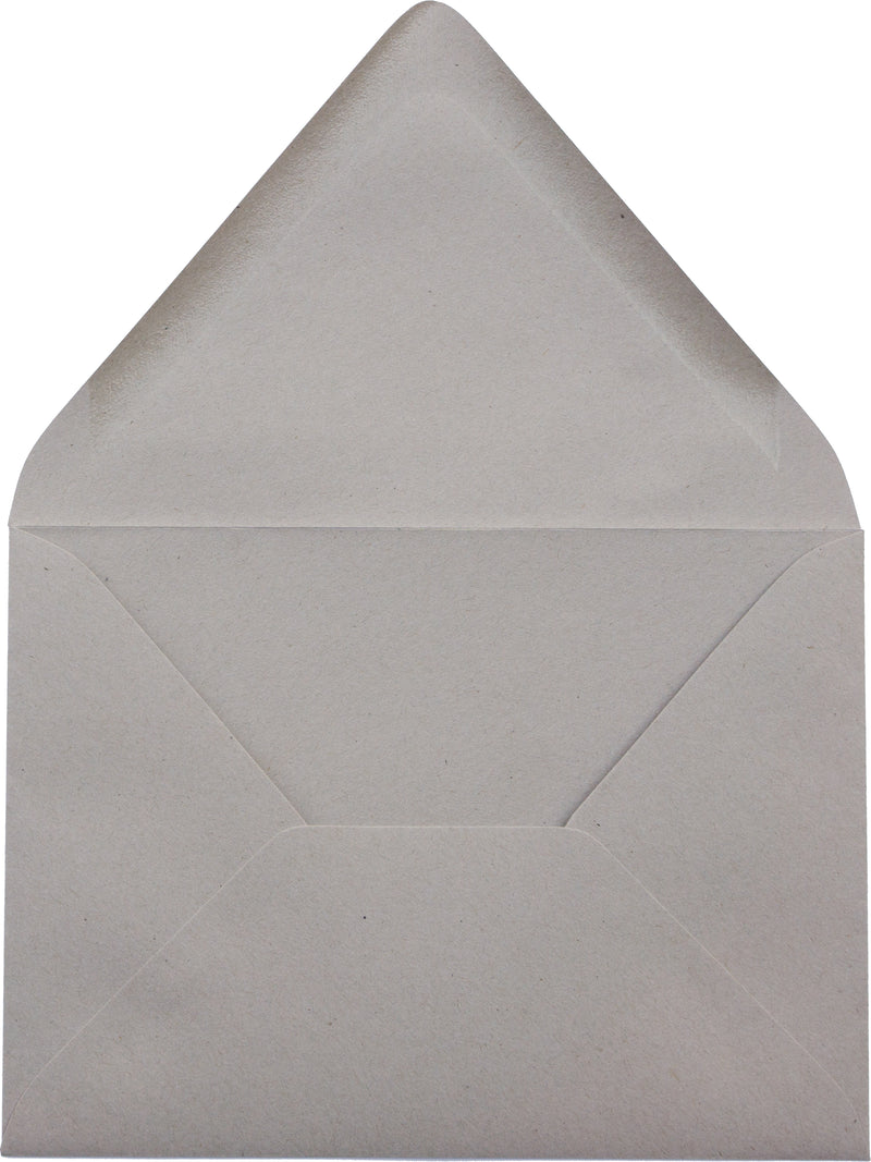 products/a7_concrete_gray_kraft_raw_recycled_euro_flap_envelopes_open_9f06005d-d93f-40cc-a0e4-c516a80c8ffc.jpg