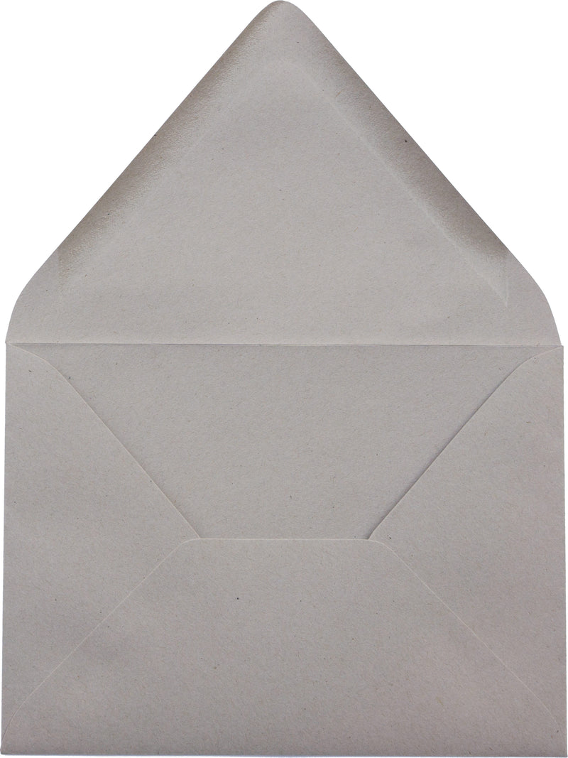 products/a7_concrete_gray_kraft_raw_recycled_euro_flap_envelopes_open_e63a8a48-1c7d-47ac-aec8-e31b002891c7.jpg