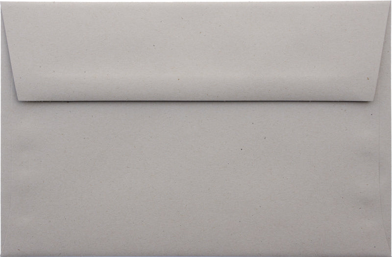 products/a7_concrete_gray_kraft_raw_recycled_straight_flap_envelopes_closed.jpg