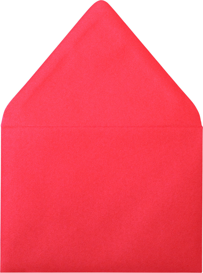 products/a7_coral_solid_euro_flap_envelope_back-1.jpg