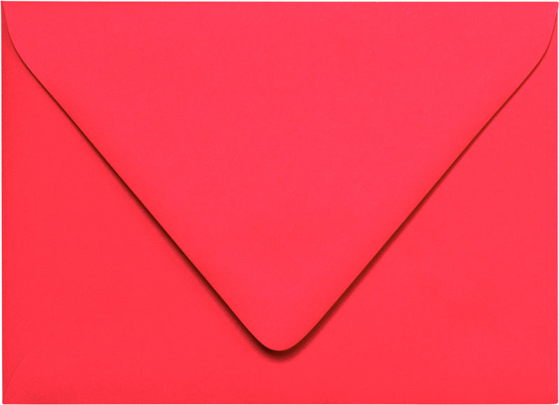 products/a7_coral_solid_euro_flap_envelope_closed-1.jpg