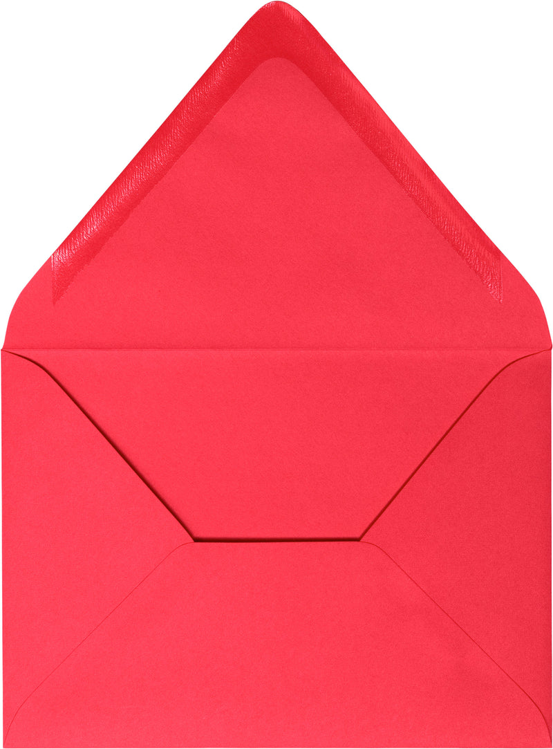 products/a7_coral_solid_euro_flap_envelope_open-1.jpg