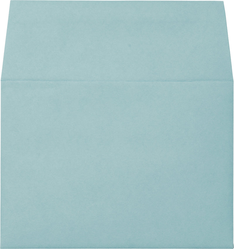 products/a7_cornflower_blue_solid_envelopes_back.jpg