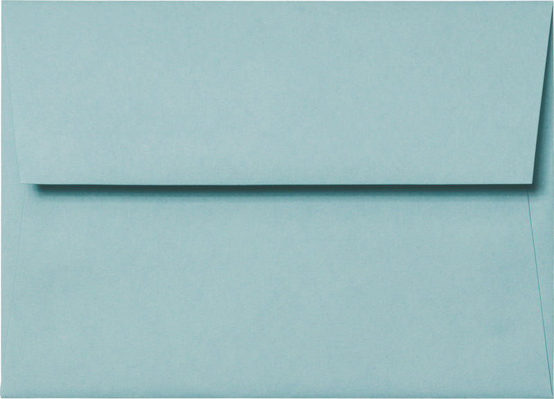 products/a7_cornflower_blue_solid_envelopes_closed.jpg