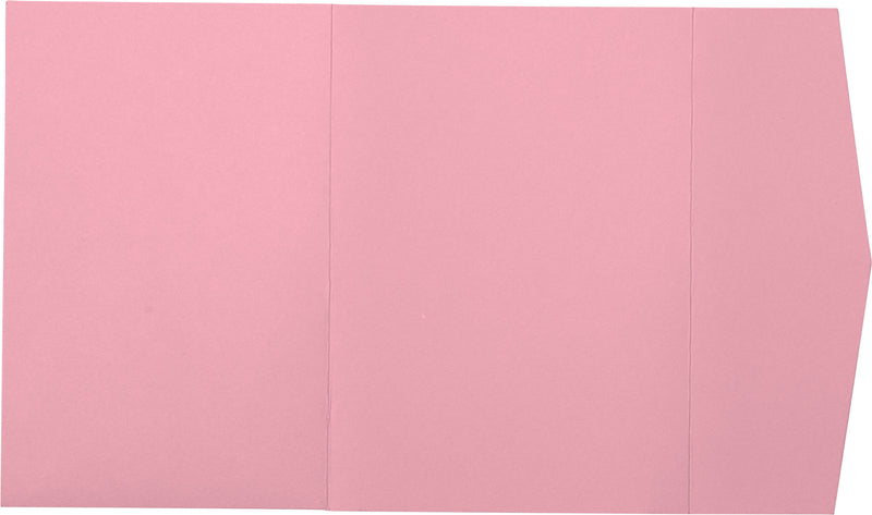 products/a7_cotton_candy_pink_solid_himalaya_back-1_feff0321-47d4-4c11-b686-6929ef6992c6.jpg