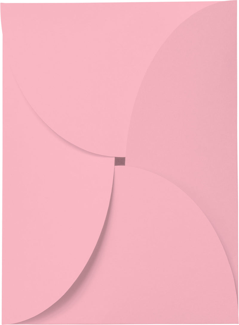 products/a7_cotton_candy_pink_solid_petal_closed.jpg