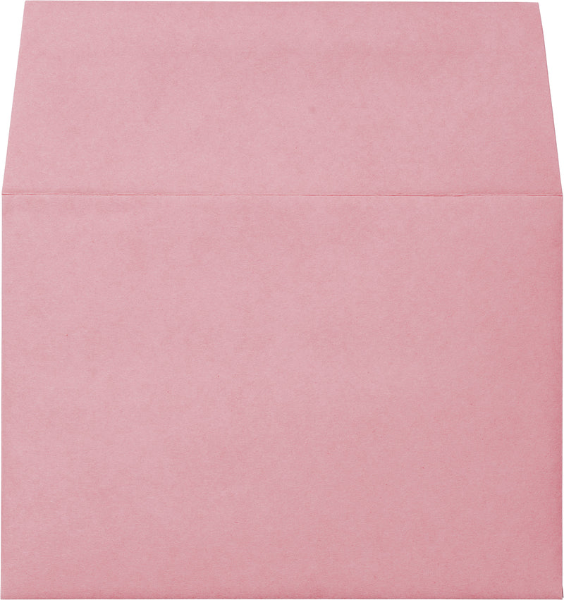 products/a7_cotton_candy_solid_envelopes_back_37f53ed7-0e23-4fd1-8fb8-ca4e73e0588b.jpg