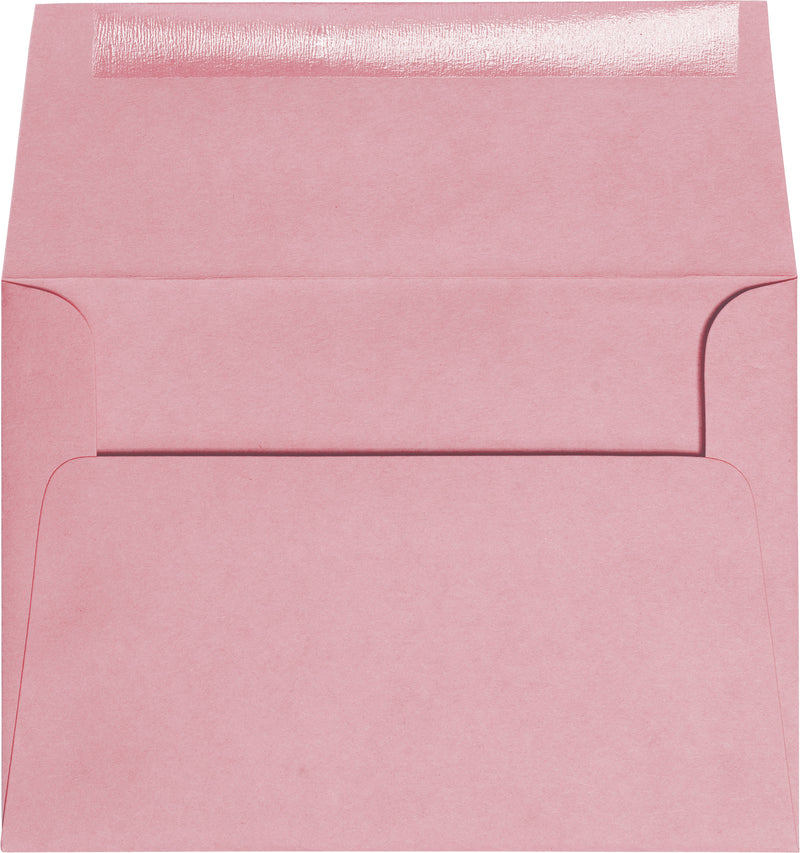 products/a7_cotton_candy_solid_envelopes_open_f7c590e3-8004-4522-b3de-534868e55119.jpg