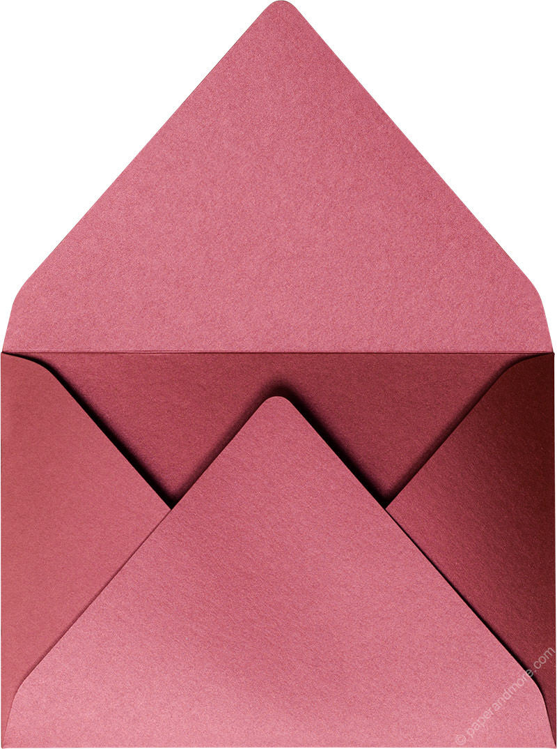 products/a7_crimson_red_metallic_euro_card_enclosure_3_fold-1.jpg