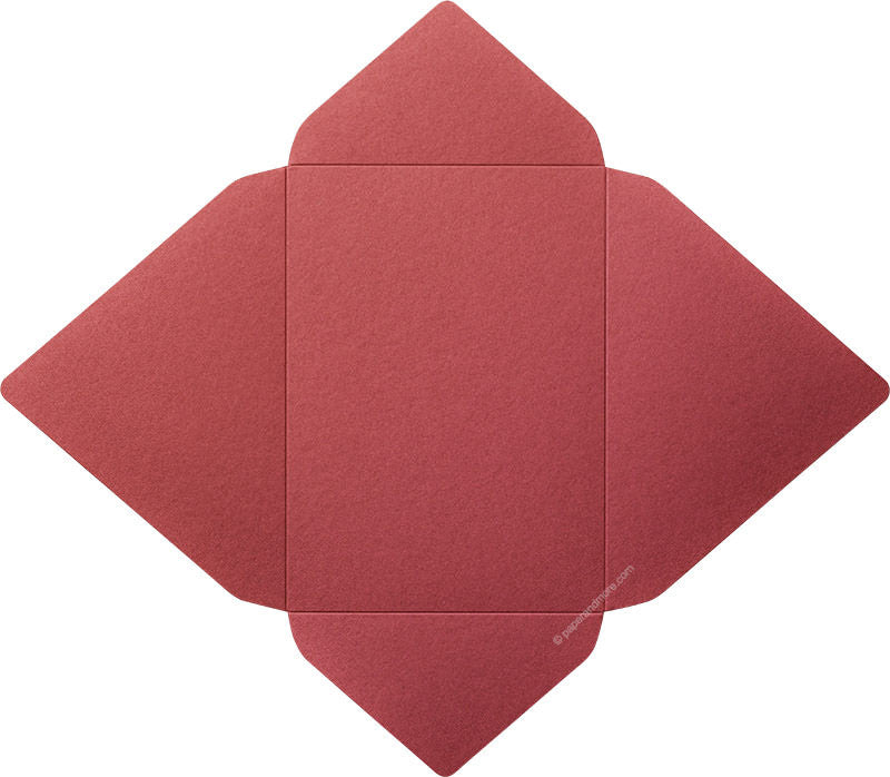 products/a7_crimson_red_metallic_euro_card_enclosure_open-1.jpg