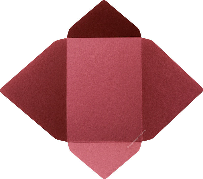 products/a7_crimson_red_metallic_euro_card_enclosure_open_bend-1_65c332b6-c86f-47dc-ba88-4b5937ecd492.jpg