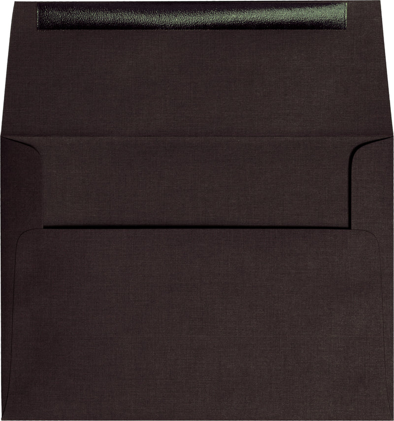 products/a7_dark_brown_linen_open.jpg