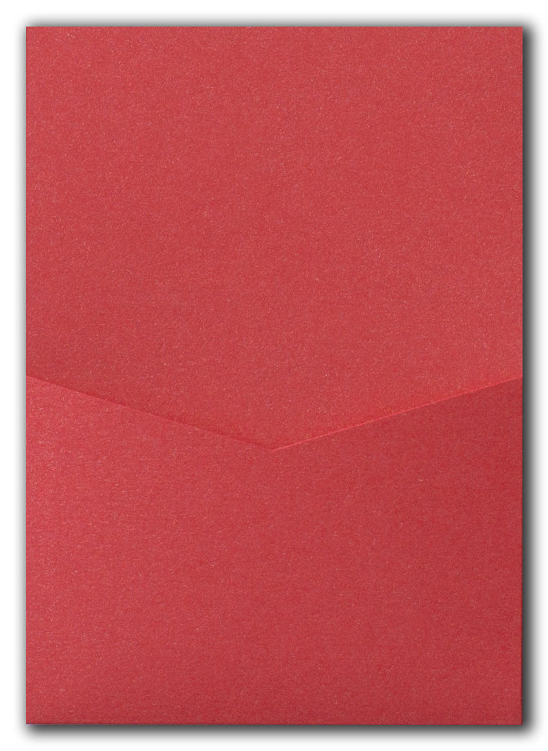 products/a7_denali_jupiter_red_metallic.jpg