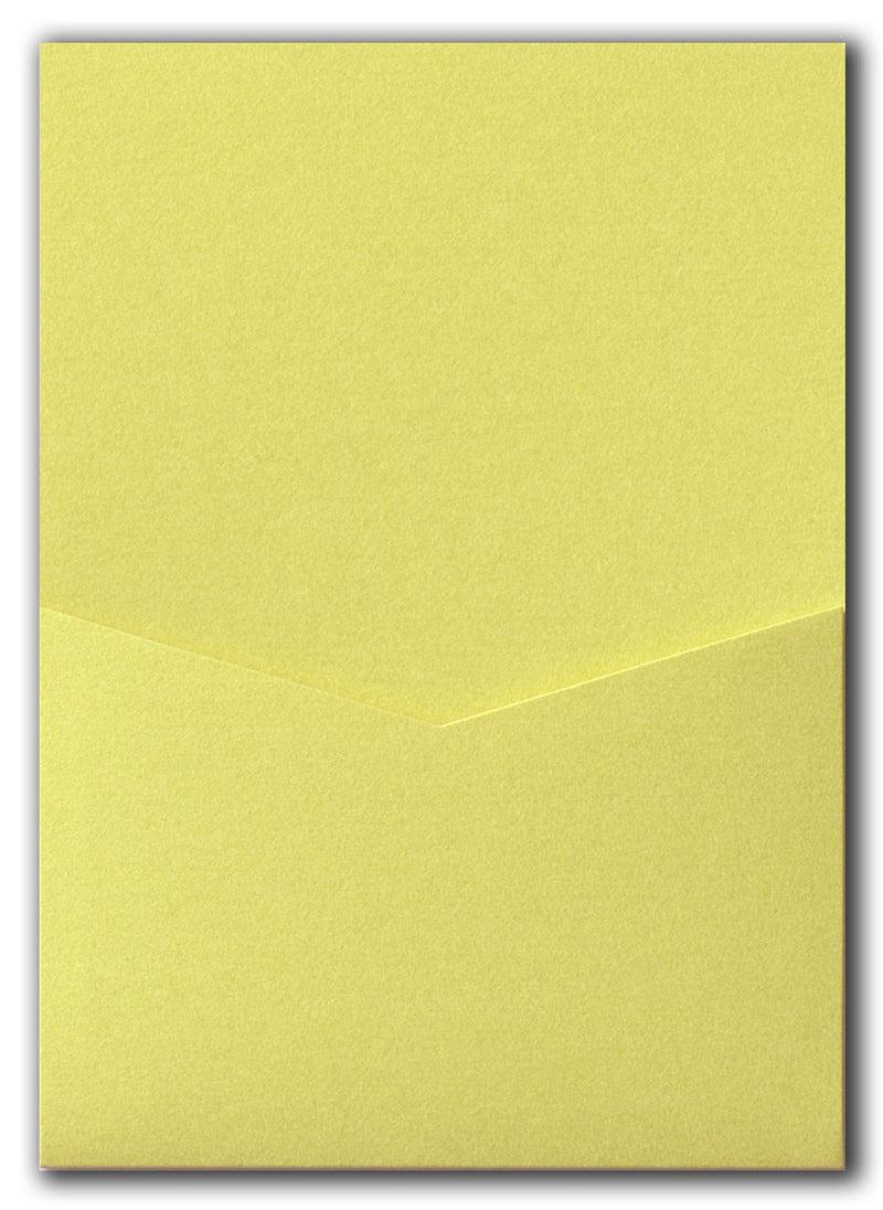 products/a7_denali_sunrise_yellow_metallic.jpg