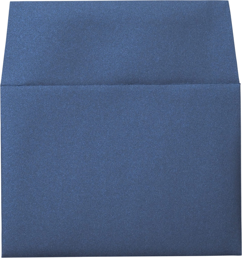 products/a7_electric_blue_metallic_envelope_back-0502_ce0abcba-9e38-4db1-abed-d60489128a34.jpg
