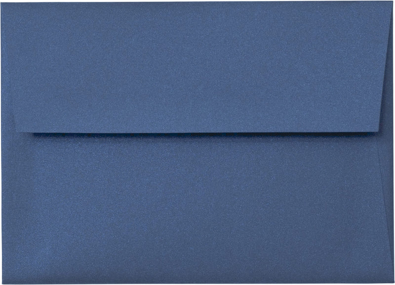 products/a7_electric_blue_metallic_envelope_closed-0500_a242c3a0-6b0a-4349-a7ae-394bcc5b4c8c.jpg
