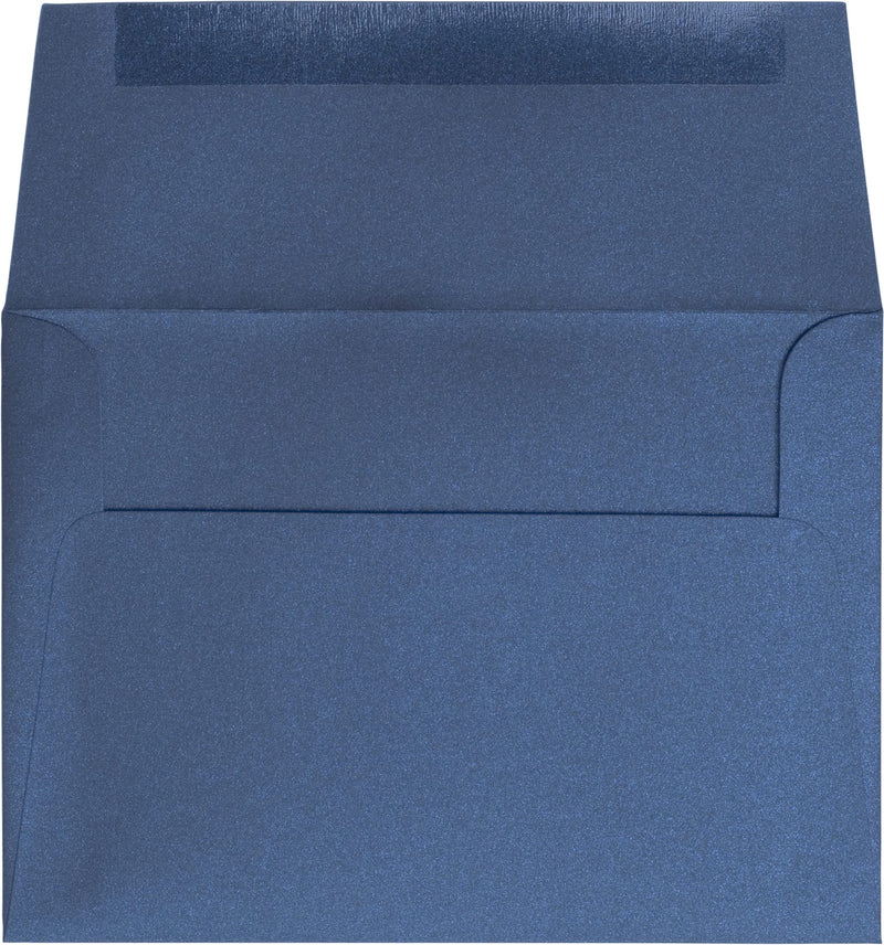 products/a7_electric_blue_metallic_envelope_open-0501_221ceb41-187b-48a0-8afd-0e54503e181f.jpg