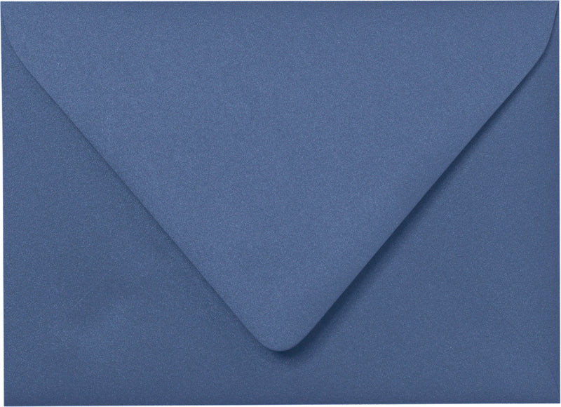 products/a7_electric_blue_metallic_euro_flap_envelopes_closed_10f7ae84-7f66-4f99-9e9a-82bec2555dcf.jpg