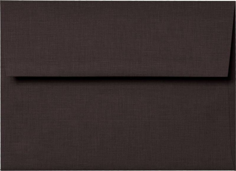 products/a7_envelopes_a7_dark_brown_linen_closed_f753155e-14cb-4931-a5cd-aa17f497e1f7.jpg