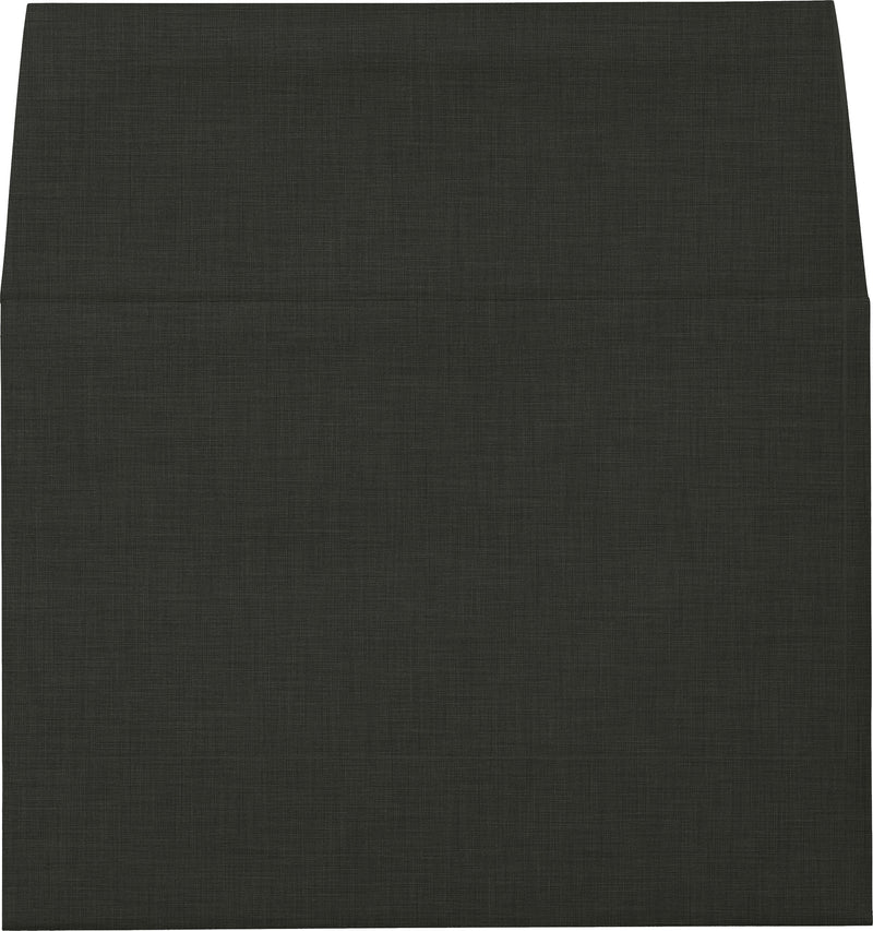 products/a7_epic_black_linen_envelopes_back_47764675-535b-42de-9bb1-7c1aa407f2a4.jpg