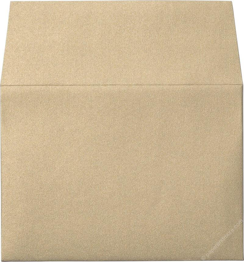 products/a7_gold_leaf_metallic_envelope_back-0476_408be25c-87ee-4242-8be3-06c8e8858ff6.jpg