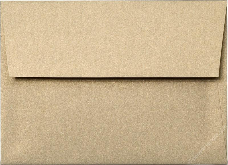 products/a7_gold_leaf_metallic_envelope_closed-0474_02cc4f7b-17f2-4da1-8d5c-782576f89751.jpg