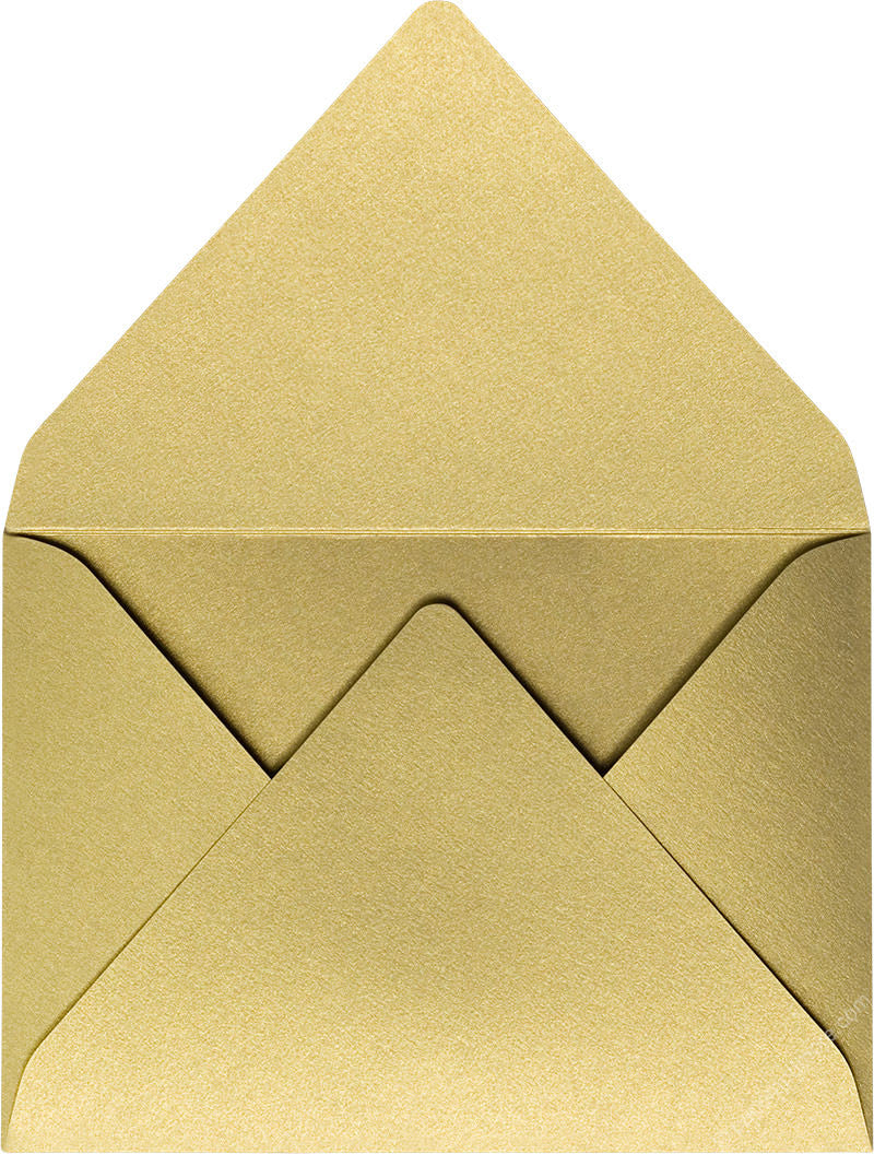 products/a7_gold_leaf_metallic_euro_card_enclosure_3_fold-1.jpg