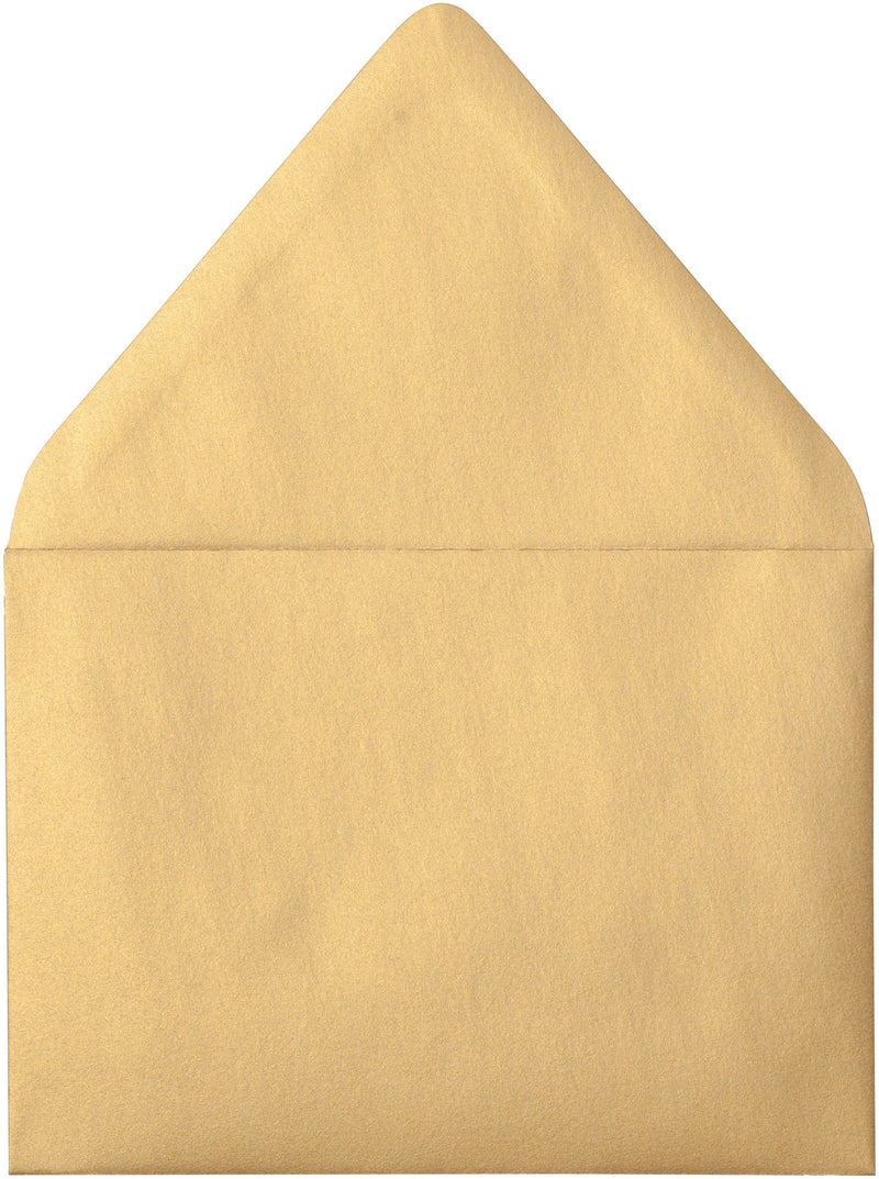 products/a7_gold_metallic_euro_flap_envelopes_back_8cb47992-1d62-495b-af24-866caf7c5747.jpg