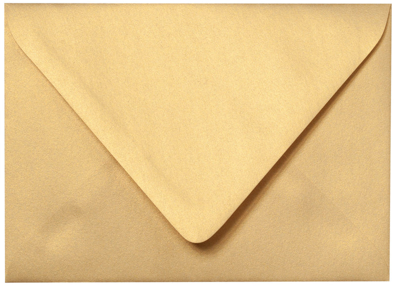 products/a7_gold_metallic_euro_flap_envelopes_closed.jpg