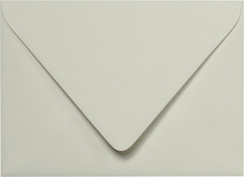 products/a7_gray_cotton_euro_flap_envelopes_closed.jpg
