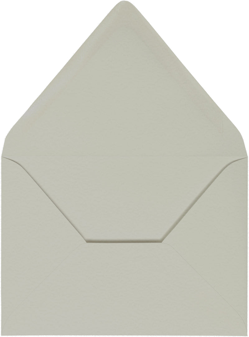 products/a7_gray_cotton_euro_flap_envelopes_open_cb093928-0329-432e-bd0b-3049b5a0f472.jpg