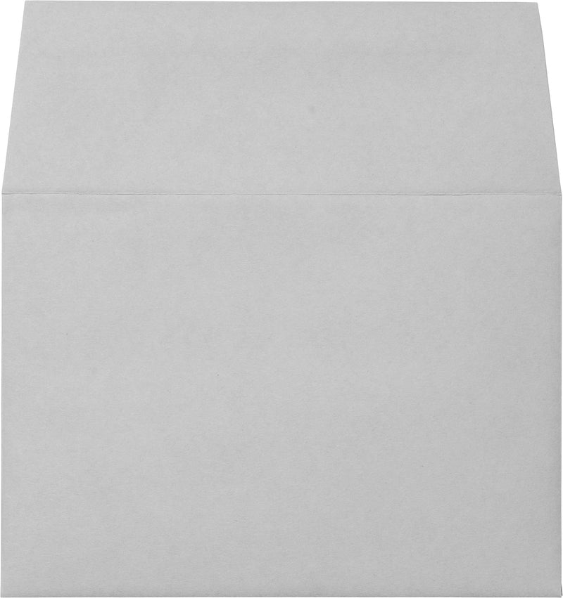products/a7_gray_smoke_solid_envelopes_back_12c55208-78ee-4c9e-b5de-b012f5936b98.jpg