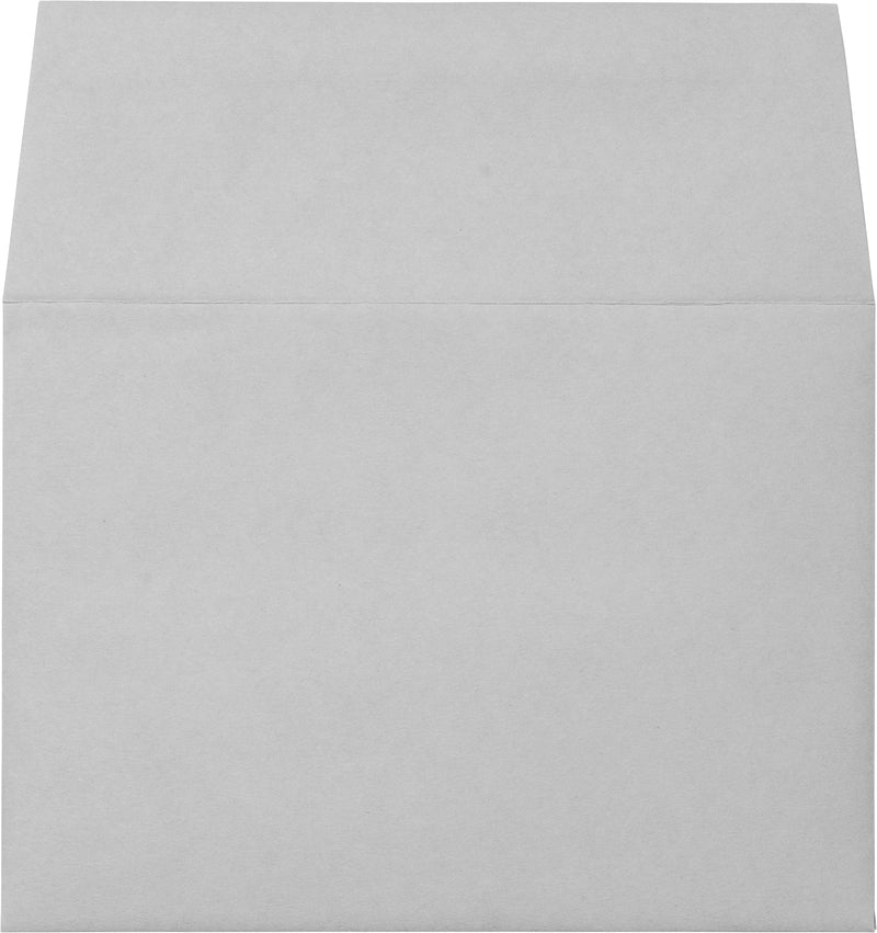 products/a7_gray_smoke_solid_envelopes_back_d67e716e-eda9-4f73-be16-e87d4205d6fb.jpg