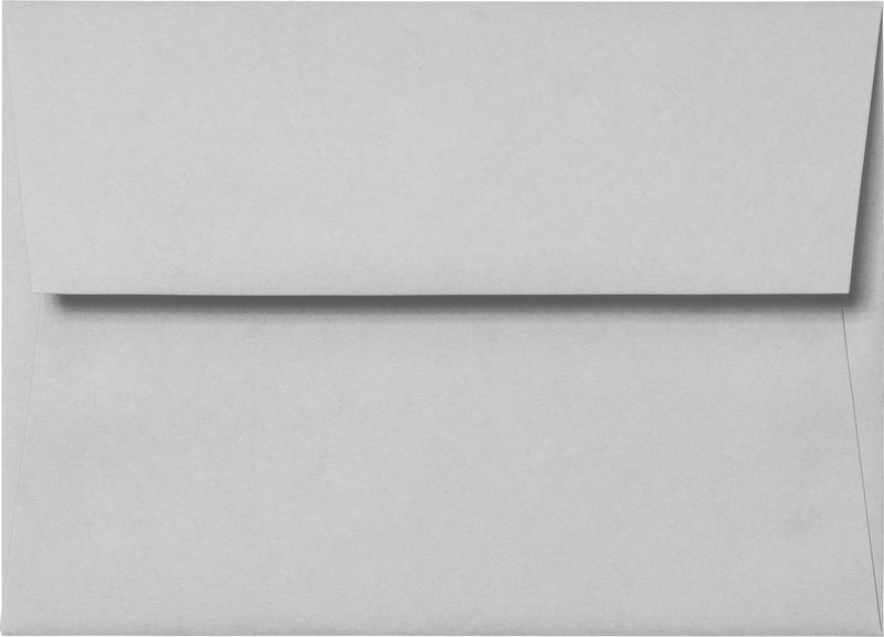 products/a7_gray_smoke_solid_envelopes_closed_a24ac989-e476-4593-b093-b6d1478cf5ba.jpg